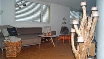 Gelegenheit! Grosse 4 1/2 Zimmer-Wohnung, einen Monat kostenlos Wohnen in Muri/AG