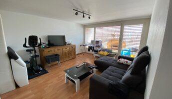 Preiswerte 4.5 Zimmer Wohnung zu vermieten in Dintikon/AG